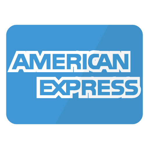 10 New Casino American Express