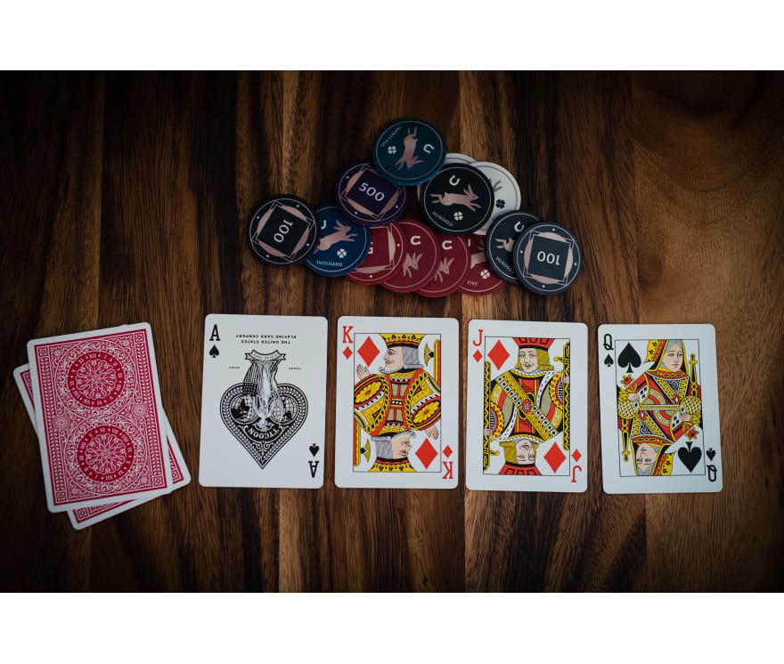 46 Melhores New Casinos de Pai Gow em 2021
