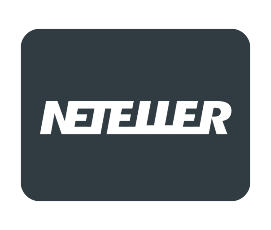 134 New Casino Neteller
