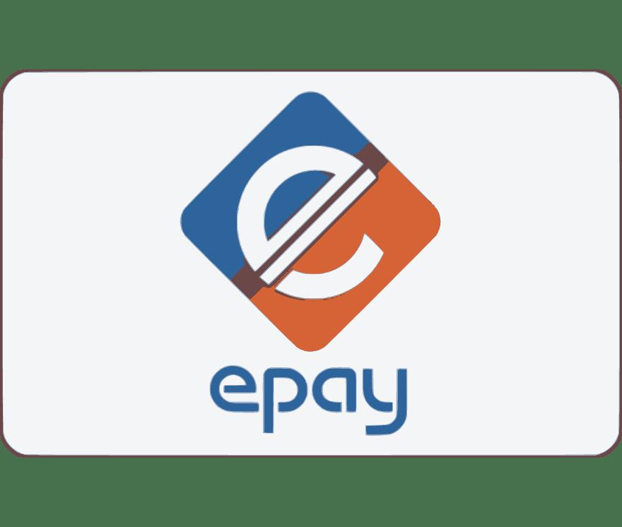 6 New Casino ePay