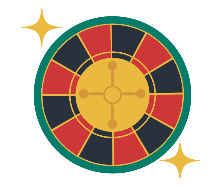 153 Melhores New Casinos de Roleta em 2021
