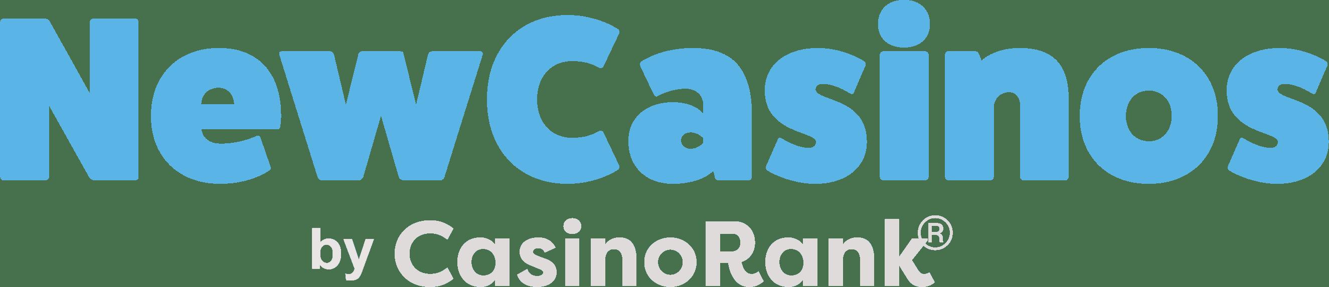 newcasinos-brazil.com